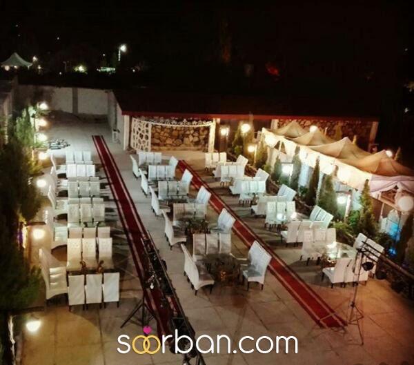 باغ مجالس در شیراز0