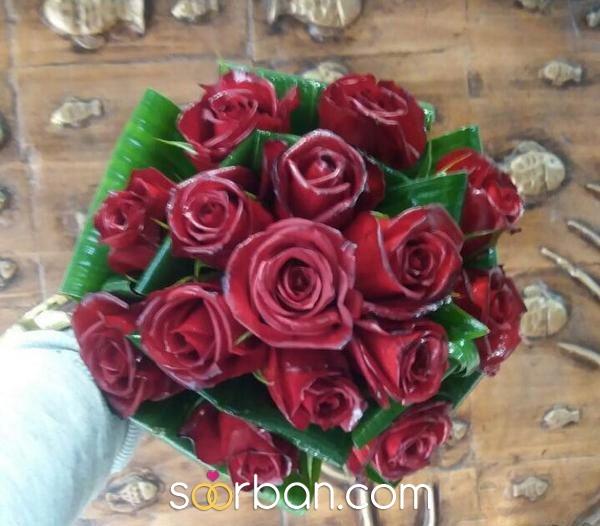 گل فروشی آرا گل تهران2