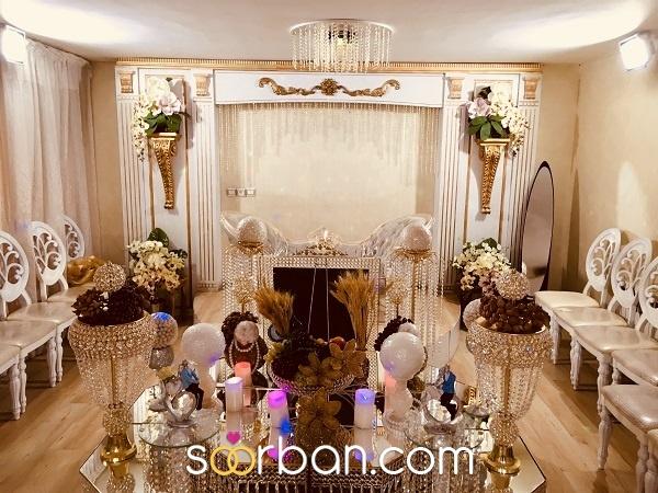 سالن عقد و دفتر ازدواج 178 اصفهان0