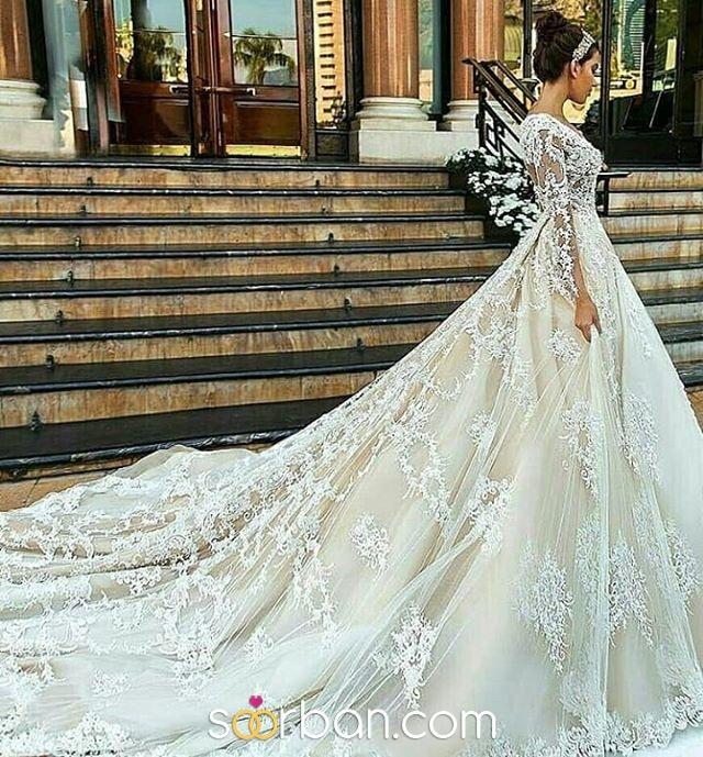 مزون تخصصی لباس عروس و لباس شب مشهد0