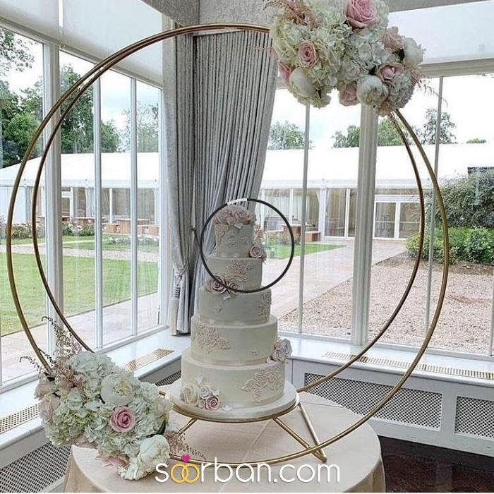 دفتر ازدواج شاینی در جنت آباد تهران1
