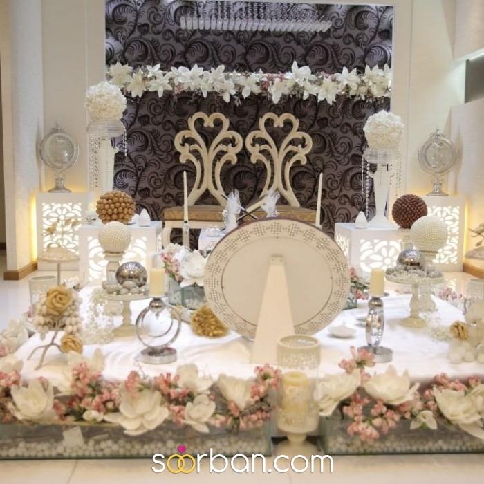 محضر ازدواج شیک در اصفهان5