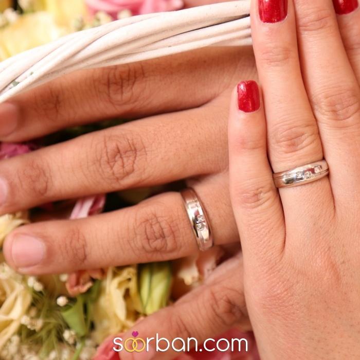 دفتر ازدواج 32 تهران3