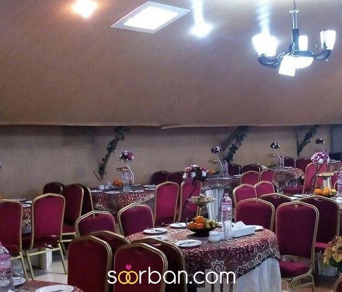 تالار هوایی تهران3