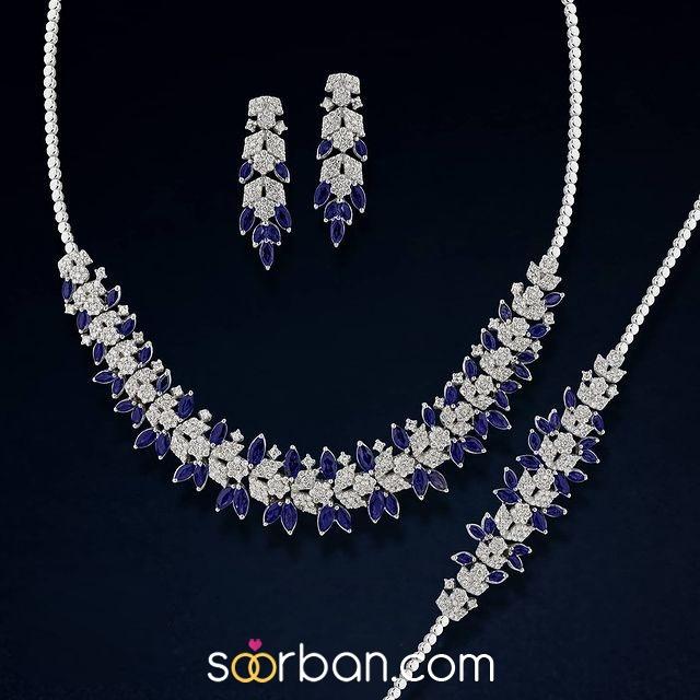 گالری جواهرات لوتوس8