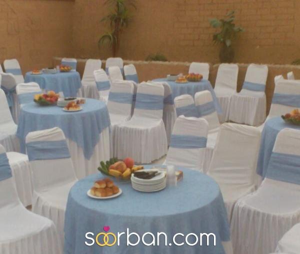 باغ مجالس انار شیراز0