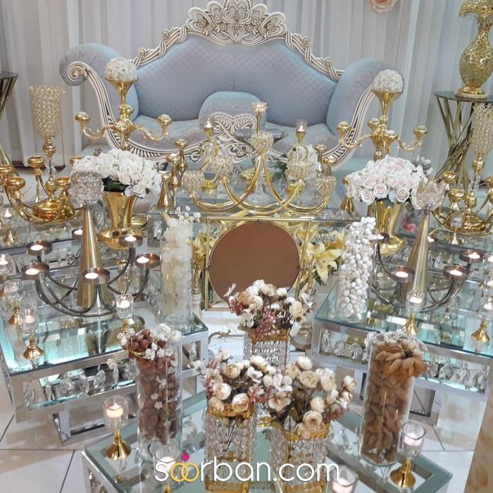 دفتر ازدواج 286 پاسداران تهران0
