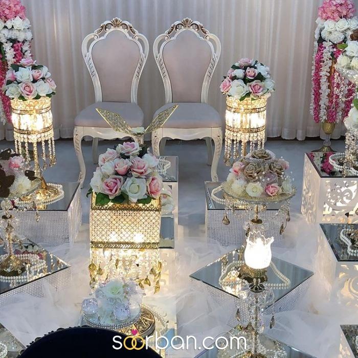 دفتر ازدواج ١٥٨ تهران3