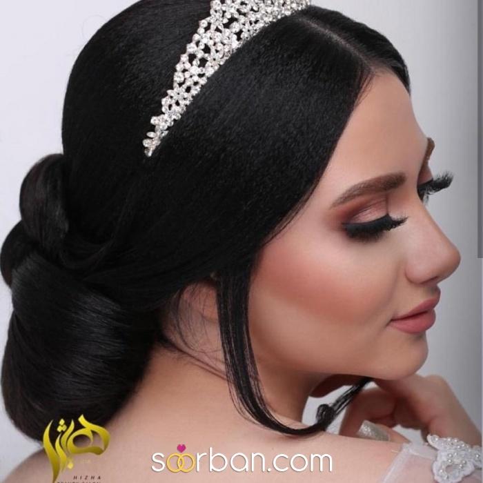 سالن زیبایی هیژا تهران2