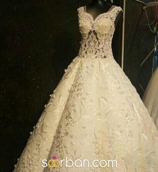 مزون لباس عروس مزونیک شیراز0