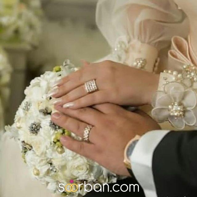 دفتر ازدواج شماره 37 ماهشهر0