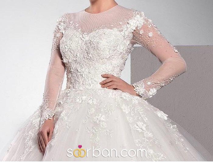 مزون لباس عروس ملكه ايراني در قم0
