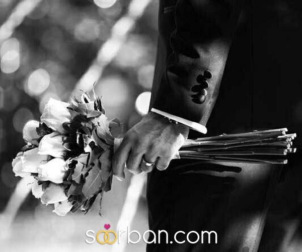 آتلیه عروس ماهنیا تهران