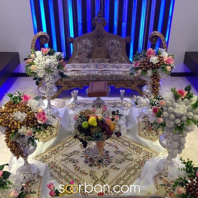دفتر ازدواج ١٨٠ تهران0