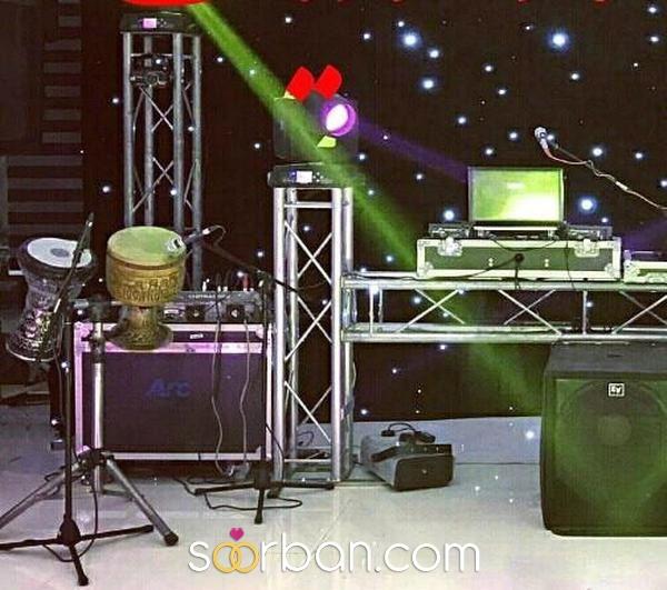 بهترین موزیک دی جی با خواننده تهران1