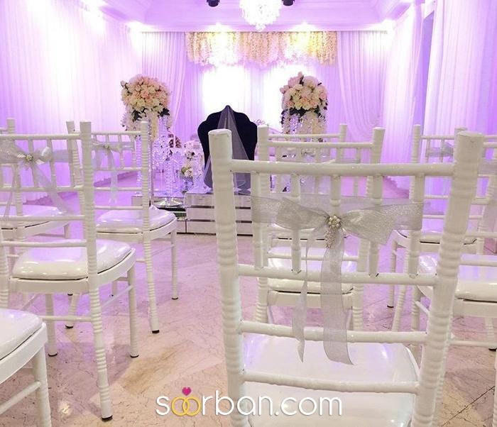 دفتر عقد و ازدواج رویای طلایی تهران4