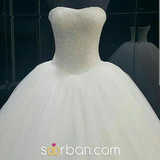 مزون لباس عروس در جنوب تهران0