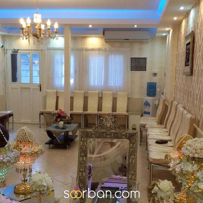 دفتر ازدواج 315 یاسینی در شرق تهران3