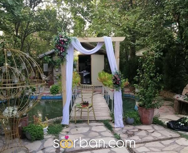 باغ عقد پلاک ۷ شیراز2