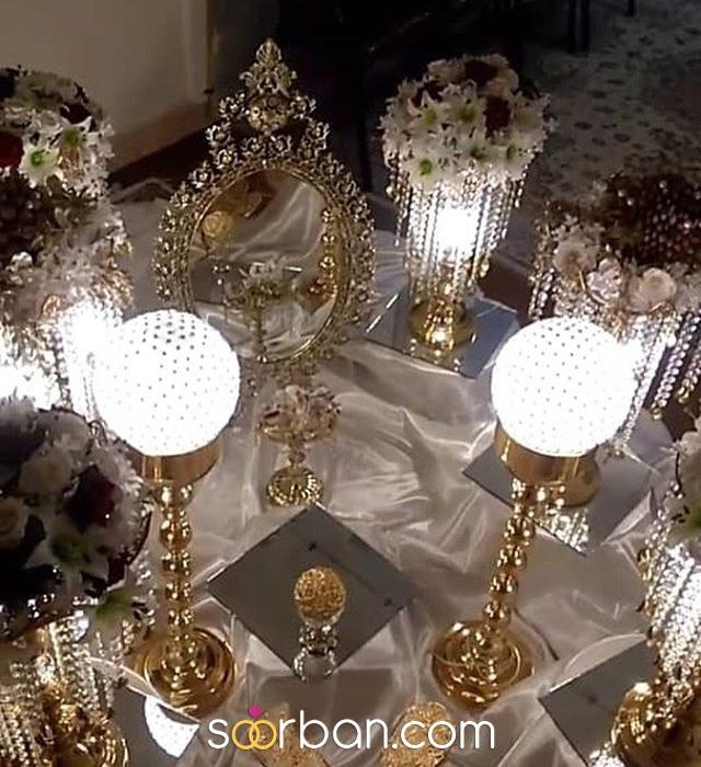 دفتر عقد و ازدواج عبداللهی قم0