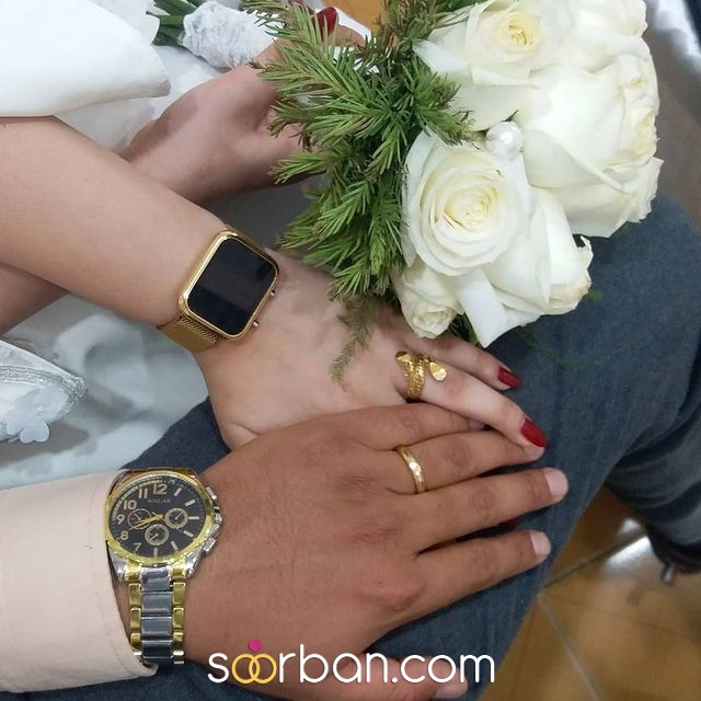 دفتر ازدواج شماره 37 ماهشهر1