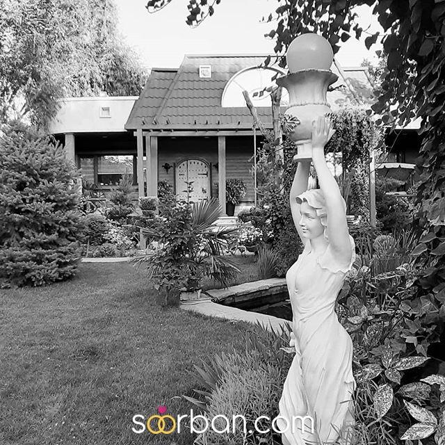 باغ عروس پیمان کرج6