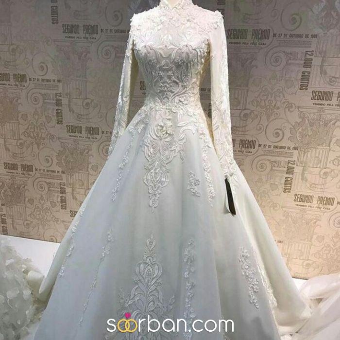 مزون لباس عروس سونیا شیراز0