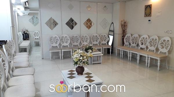 سالن عقد و دفتر ازدواج 178 اصفهان4