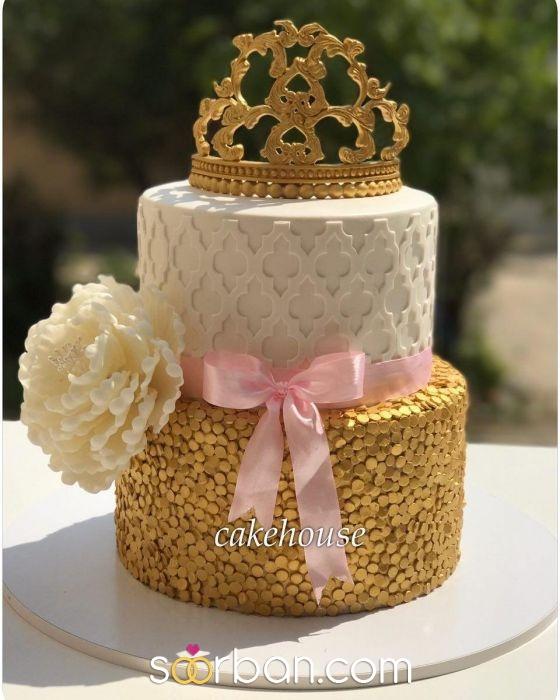 خانه کیک تهران cakehouse0