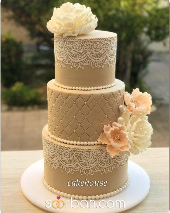 خانه کیک تهران cakehouse3
