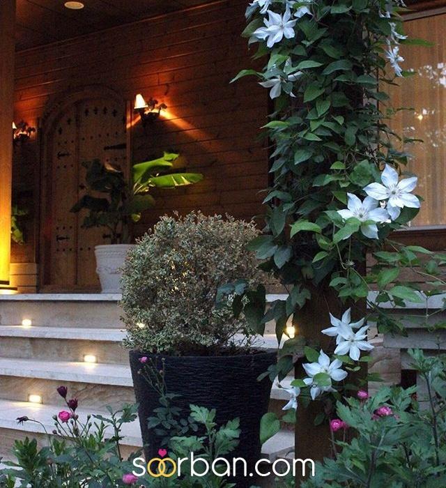 باغ عروس پیمان کرج7