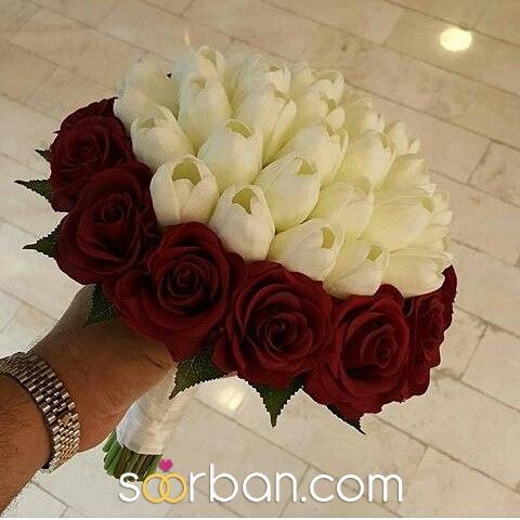 سالن عقد گلها اصفهان5