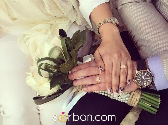 کانون ازدواج آسان چشم عاشق شیراز