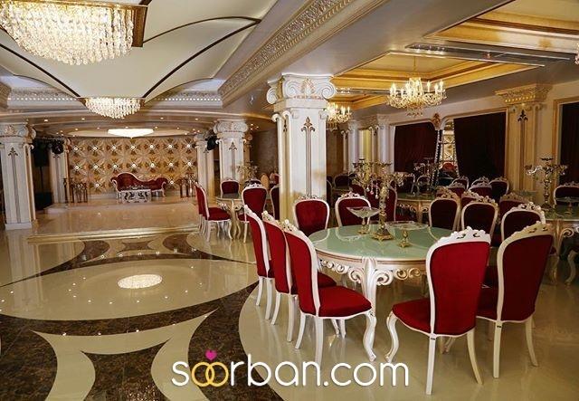 تالار رزنتال تهران7