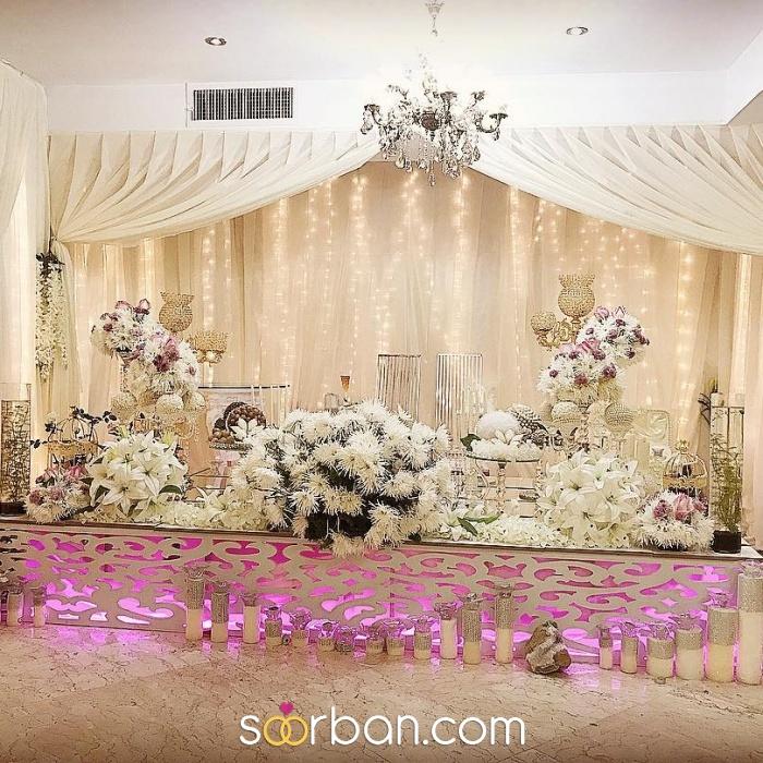 دفتر عقد و ازدواج اسپرلوس در غرب تهران0