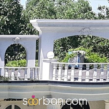 باغ عروس پیمان کرج4