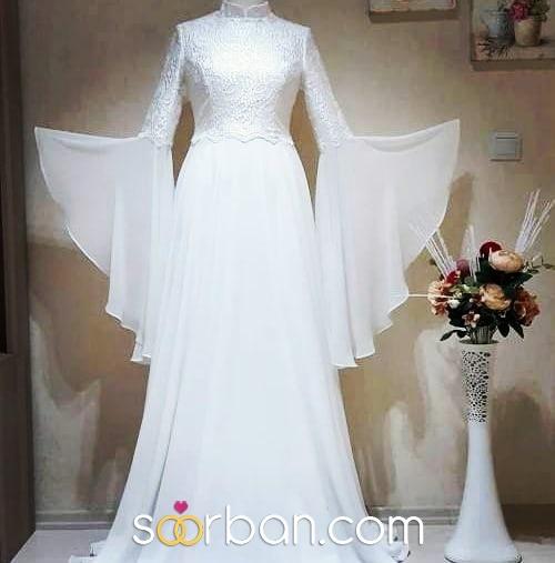 مزون لباس عروس پرین قم2