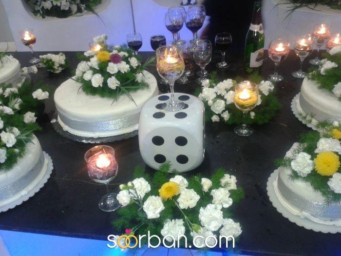 تشریفات نیک و ازدواج آسان شیراز6