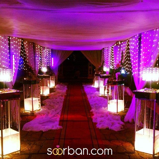 تشریفات نیک و ازدواج آسان شیراز8