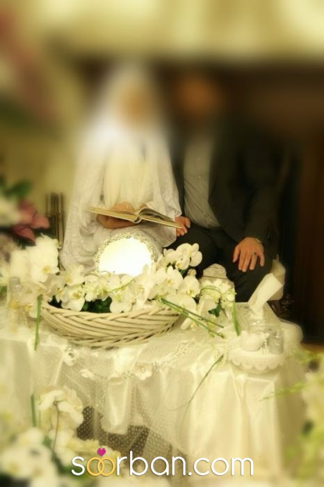 تشریفات و ازدواج آسان نیک شیراز9