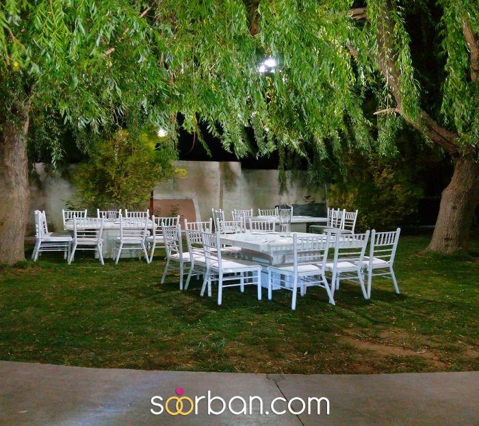 تشریفات نیک و ازدواج آسان شیراز2
