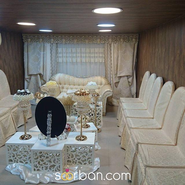 دفتر ازدواج 96 رشت3