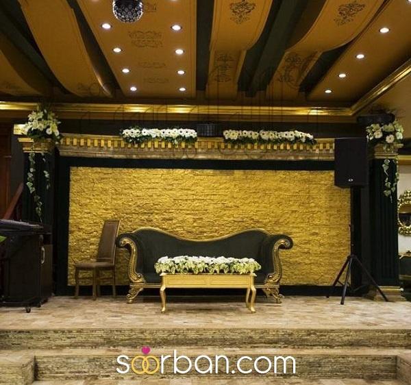تالار پردیس تهران2