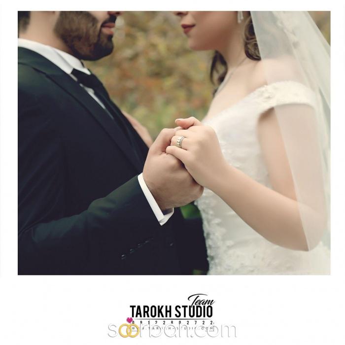 آتلیه عکاسی تارخ تهران1