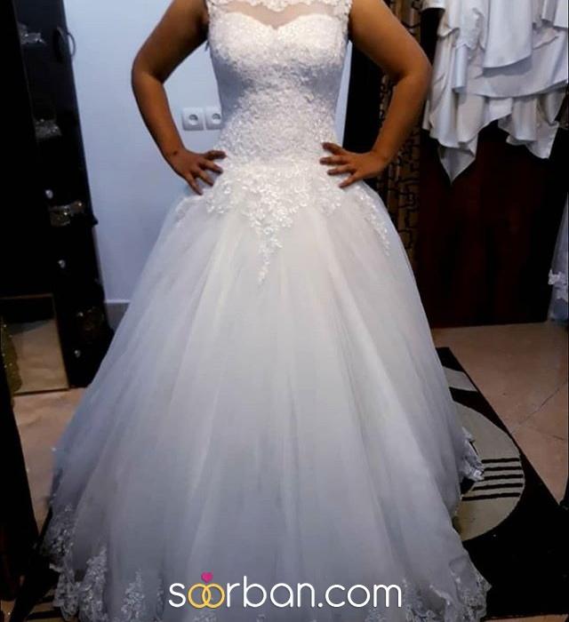 مزون لباس عروس شادزی در تهران0