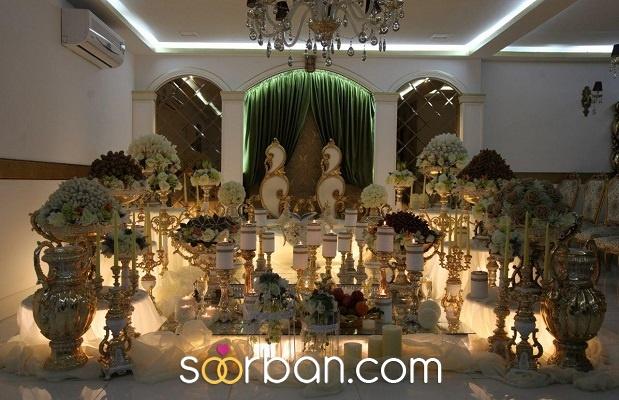 تالار خیام تهران1