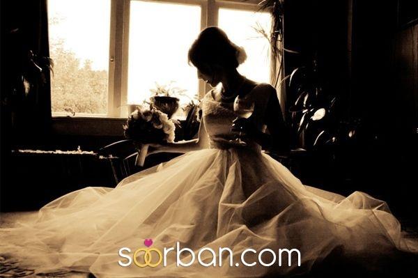 فیلم سینمایی از مراسم ازدواج شما2
