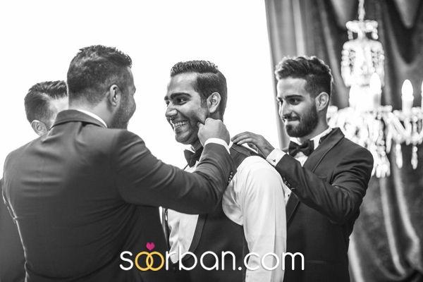 استودیو عکاسی سعید عرب5