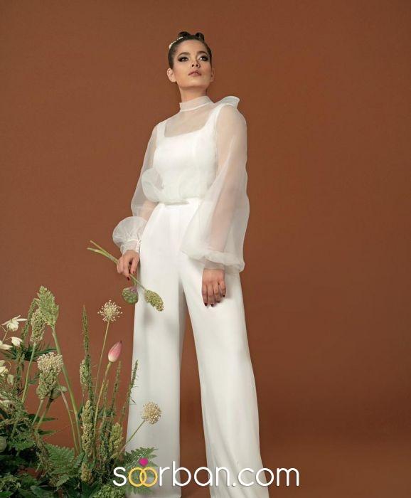 مزون لباس عروس سوترا تهران3