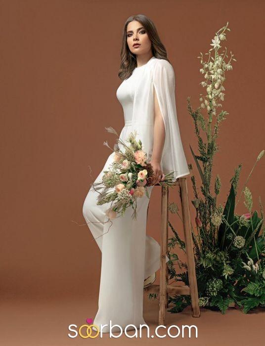 مزون لباس عروس سوترا تهران1